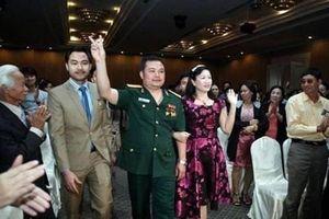 Mánh khóe lừa đảo hơn 1.000 tỉ đồng của 'trùm' đa cấp Liên Kết Việt