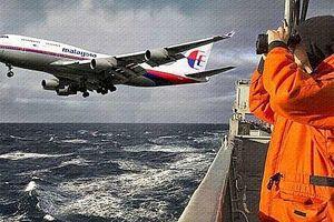 Bí ẩn sự mất tích của MH370: Thông tin bất ngờ về lý do thực sự có thể khiến máy bay biến mất và ý nghĩ kỳ quái của kẻ chủ mưu