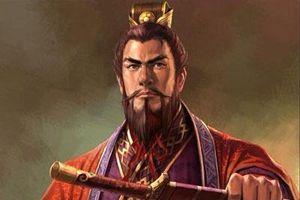 Bí mật 'vũ khí tất thắng' của Tôn Quyền - Đại hoàng đế duy nhất trong lịch sử Trung Quốc