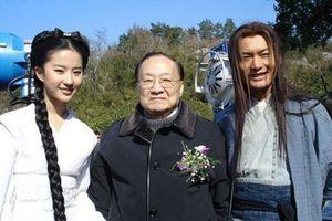 Sự thật gây choáng về tuyệt phẩm 'Thần điêu đại hiệp' của Kim Dung