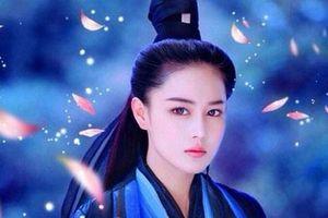Những câu nói thành huyền thoại trong tiểu thuyết của Kim Dung