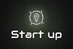 Những lý do khiến startup thất bại ngay từ vòng 'gọi vốn'