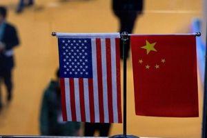 Trung Quốc chính thức 'tung đòn' áp thuế với hàng hóa Mỹ