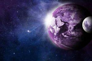'Sốt' bằng chứng hành tinh quay quanh sao Teegarden giống Trái đất