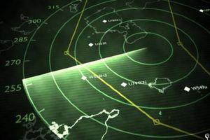 Nga tăng cường sức mạnh chiến đấu cho các hệ thống tác chiến điện tử