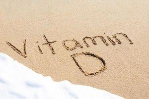 Nguyên nhân gây thiếu vitamin D khiến bạn có thể mắc nhiều căn bệnh nguy hiểm