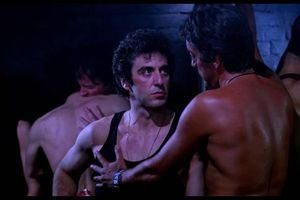 Gai góc, nóng bỏng và đen tối, vì sao 'Cruising' vẫn là bộ phim kinh điển dị biệt về đồng tính?