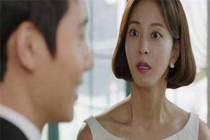 Bí mật không tưởng sau hành động tốt bất ngờ của chồng với vợ