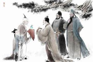 Sự thật 'sốc' về thuốc trường sinh của Tần Thủy Hoàng