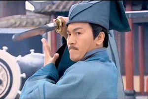 Loạt nhân vật phản diện 'khét tiếng' trong phim kiếm hiệp Kim Dung