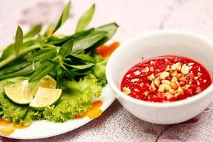 4 món chứa 'cả ổ' giun sán, nhiều người Việt vẫn ăn mỗi ngày