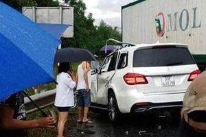 50 vụ tai nạn giao thông xảy ra trong 2 ngày nghỉ lễ Quốc khánh