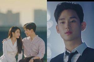 Có sự xuất hiện của Kim Soo Hyun trong tập cuối, 'Hotel Del Luna' của IU và Yeo Jin Goo đạt rating cao nhất