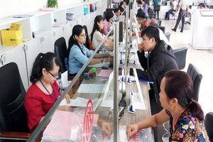 Giảm phí, miễn lệ phí đăng ký doanh nghiệp: Rẻ nhưng có dễ thực hiện?