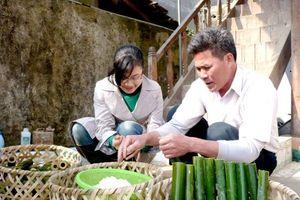 Tuyên Quang: Hương vị khó quên của ẩm thực Phú Lâm