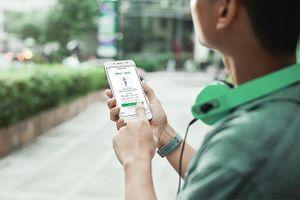 'Đốt tiền' cho ví điện tử Moca, Grab đang muốn trở thành số 1 trên thị trường ví điện tử?