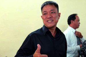 Lê Linh được công nhận là tác giả duy nhất của Thần đồng đất Việt