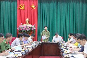 Hà Nội: Hơn 32.000 đơn vị nợ bảo hiểm xã hội, bảo hiểm y tế