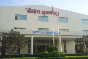 Cháy nhà máy Rạng Đông: Đối thủ Điện Quang 'nhân cơ hội' giành thị phần?