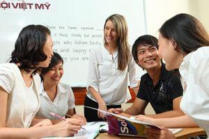 Đổi mới hoạt động bồi dưỡng giáo viên ngoại ngữ theo hướng nào?