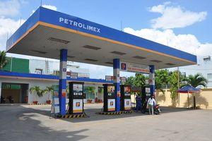 'Đại gia xăng dầu' Petrolimex mỗi tháng lãi hơn 500 tỷ đồng