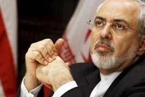 Iran cảnh báo tiếp tục giảm cam kết với thỏa thuận hạt nhân