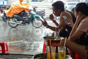 Dân số trẻ: Lợi thế của Asean trong kỷ nguyên số