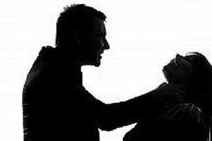 Nghi án chồng sát hại vợ trong nhà tắm rồi tự tử vì ghen tuông