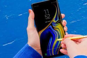 Khám phá 6 điện thoại có thời lượng pin tốt nhất hiện nay