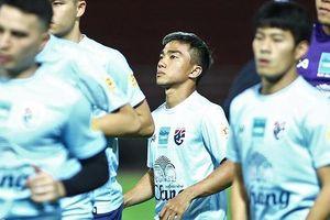 Chanathip (Thái Lan) đánh giá về đội tuyển Việt Nam; Lộ diện 3 cầu thủ xuất sắc nhất thế giới