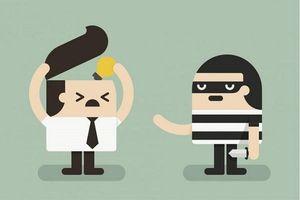 Tinh giản đầu mối cơ quan xử lý xâm phạm quyền sở hữu trí tuệ