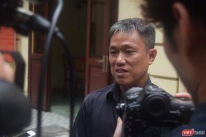 Giới họa sĩ nức lòng vì Lê Linh thắng kiện bản quyền 'Thần đồng Đất Việt'