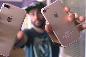 Sẽ rất tiếc nếu sử dụng iPhone mà không biết 5 tính năng sau