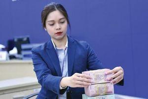 Các ngân hàng đang bật 'chế độ phòng thủ nợ xấu' ở mức bao nhiêu?