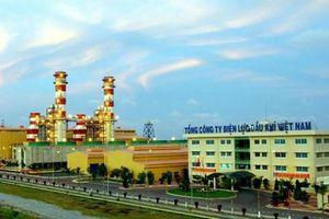 PV Power - Sumitomo: Ký hợp đồng hạn mức tín dụng 600 tỷ đồng