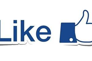 Facebook sẽ ẩn bộ đếm like, giảm áp lực cho người dùng