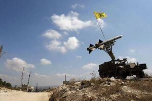 Lebanon và Israel căng thẳng đến mức chưa từng thấy