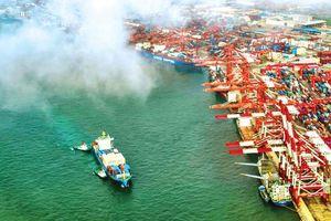 Trung Quốc kiện Mỹ lên WTO, thỏa thuận thương mại khó thành hiện thực?