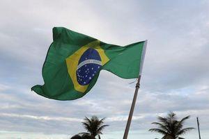 Thanh niên da đen bị quất bằng dây cáp ở Brazil gây phẫn nộ