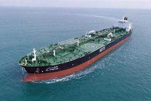 Tàu Iran mất dấu ở Tartus và niềm vui của Syria