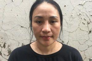 Lật tẩy 'độc chiêu' buôn ma túy tinh vi của 'chủ shop bán hàng online' Huyền 'cày'