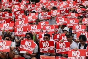 Tin tức thế giới 4/9: Hong Kong chính thức rút dự luật dẫn độ