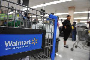 Mỹ: Chuỗi siêu thị Walmart tuyên bố ngừng bán một số loại đạn