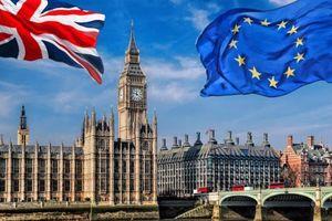 Hạ viện Anh nắm quyền kiểm soát Brexit, Thủ tướng Johnson kêu gọi tổng tuyển cử trước thời hạn