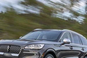 Ford mở chiến dịch triệu hồi 'khủng', lên tới 665.000 xe vì nhiều lỗi