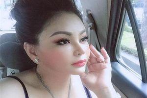 'Choáng' với những kỷ lục dao kéo của sao nữ Vbiz: Phi Thanh Vân 15 lần chưa phải là nhất