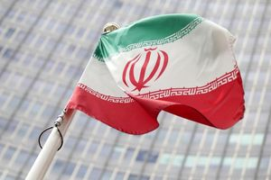 Iran đòi 15 tỷ USD để thực thi đầy đủ thỏa thuận hạt nhân