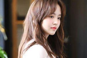 Kim So Huyn chia sẻ suy nghĩ của mình về việc hẹn hò, tiết lộ lý do khiến mình vẫn độc thân