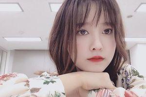 'Từ tình yêu thành chiến tranh': Dispatch tung tin nhắn độc quyền giữa Goo Hye Sun và Ahn Jae Hyun