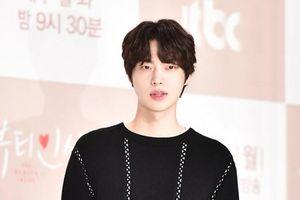 Goo Hye Sun dọa tung ảnh chồng và tiểu tam ở trong khách sạn, đại diện Ahn Jae Hyun lên tiếng